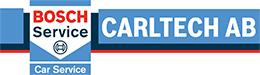 Carltech AB